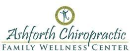 ashforth-chiro-logo.jpg