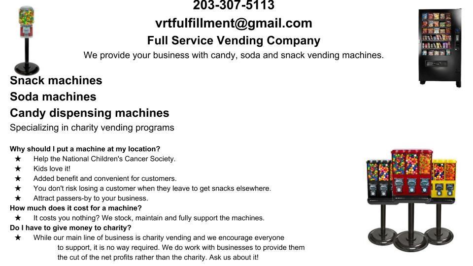 VRT Fulfillment, LLC flier.jpg