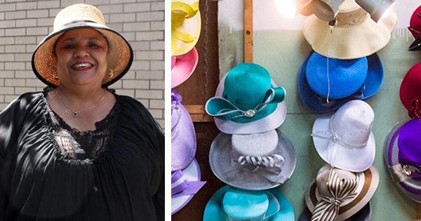 American Hats LLC.jpg