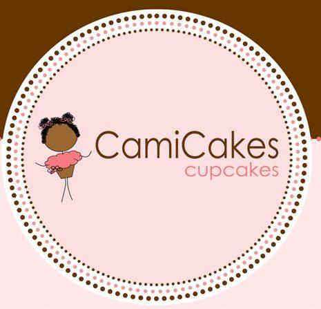 cami cakes-4.jpg