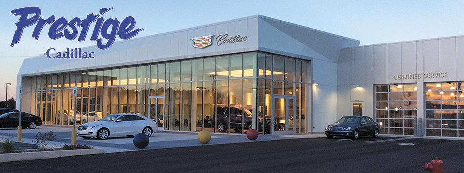 Prestige Automotive Group.jpg