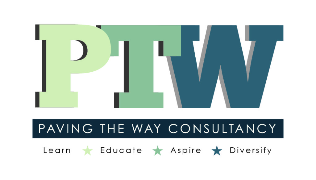 PTW Consultancy-02.jpg