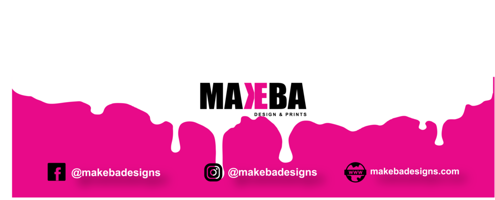 Makeba Designs.png