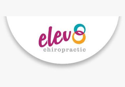 elev8chiropractic.com-Logo.jpg