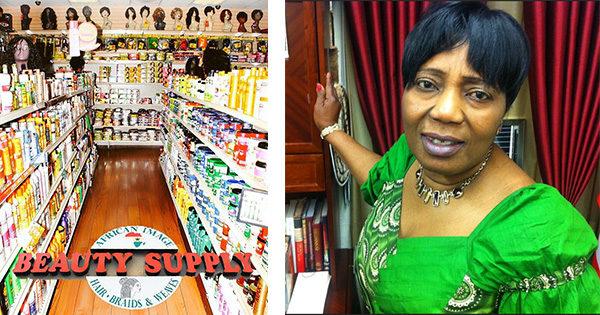 African Image Beauty Suppy Salon.jpg
