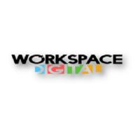 workplace_digital - Copy.png