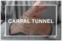 site-CarpalTunnel-Symptoms-Danni-325x217.jpg