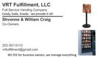 vrtfullfilment business card.jpg