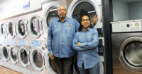 Kimbark Laundry.jpg